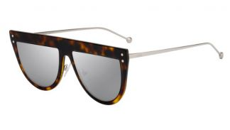 FENDI-0372-086T4-SUNGLASSES