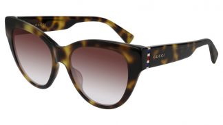 Gucci-0460S-004-SUNGLASSES