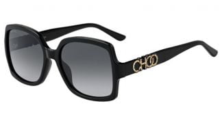 JIMMY-CHOO-SAMMI-GS-8079O-SUNGLASSES