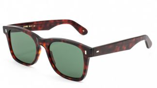 LGR-jambo-havana-bordeaux-65-green-g15-SUNGLASSES-2