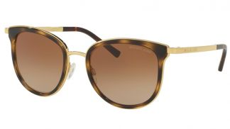 MICHAEL-KORS-1010-110113-SUNGLASSES