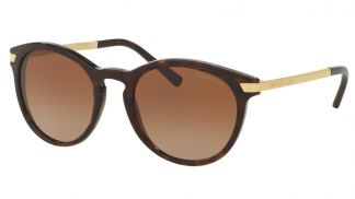 MICHAEL-KORS-2023-310613-SUNGLASSES