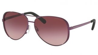 MICHAEL-KORS-5004-11588H-SUNGLASSES