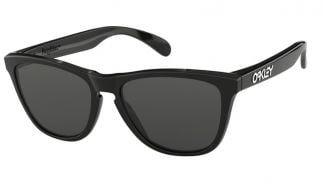OAKLEY-9013-24306-SUNGLASSES