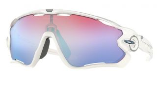 OAKLEY-9290-929021-SUNGLASSES