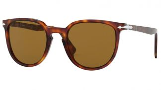 PERSOL-3226S-24AN-SUNGLASSES