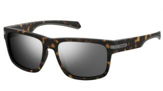 POLAROID-2066S-N9PEX-SUNGLASSES