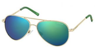 POLAROID-8015N-J5GK7-SUNGLASSES