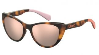 POLAROID-8032-0860-SUNGLASSES