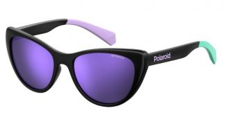 POLAROID-8032-807MF-SUNGLASSES