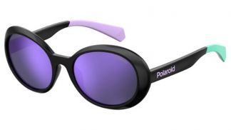 POLAROID-8033S-807MF-SUNGLASSES