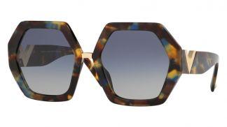 a1546f4d72 Επώνυμα Γυαλιά Ηλίου σε μοναδικές τιμές! - Οπτικά Λιόλιος