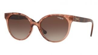 VOGUE-5246S-272813-SUNGLASSES