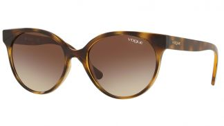 VOGUE-5246S-W65613-SUNGLASSES