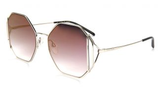 ANA-HICKMANN-3185-03A-SUNGLASSES