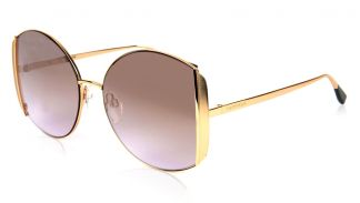 ANA-HICKMANN-3188-04A-SUNGLASSES