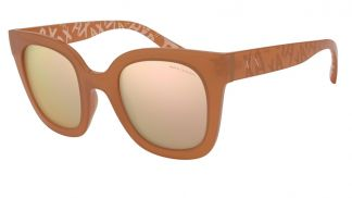 ARMANI-EXCHANGE-4087S-82915A-SUNGLASSES