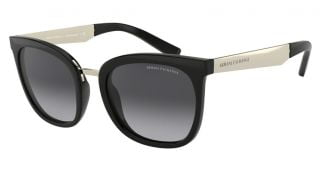 ARMANI-EXCHANGE-4089S-81588G-SUNGLASSES