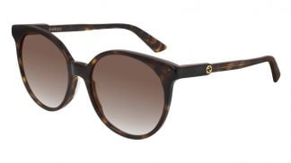 Gucci-0488S-002-SUNGLASSES