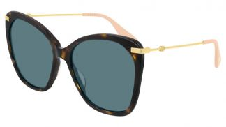 Gucci-0510S-004-SUNGLASSES