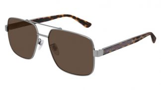 Gucci-0529S-002-SUNGLASSES