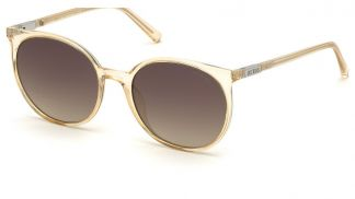 Guess-3050-39F-SUNGLASSES