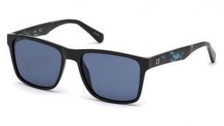 Guess-6928-01V-SUNGLASSES