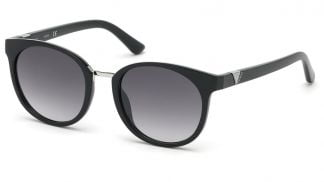 Guess-7601-01B-SUNGLASSES