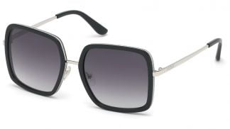 Guess-7602-01B-SUNGLASSES