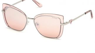 Guess-7633-72U-SUNGLASSES