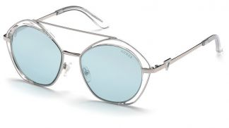 Guess-7634-26X-SUNGLASSES