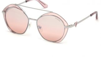 Guess-7634-72U-SUNGLASSES