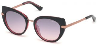 Guess-9186-05C-SUNGLASSES
