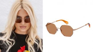 POLAROID-6067-OFYHE-SUNGLASSES