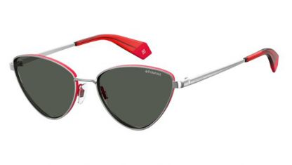 POLAROID-6071-SX-J2BM9-SUNGLASSES
