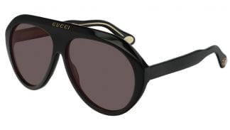 Gucci-0479S-001-GIALIA-HLIOU