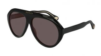 Gucci-0479S-001-SUNGLASSES