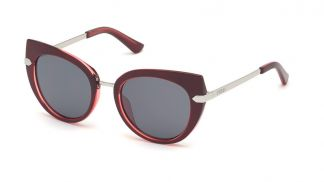 Guess-9186-71C-SUNGLASSES