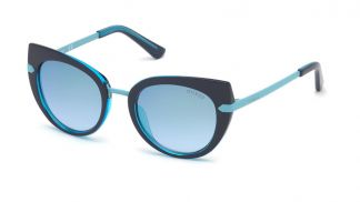 Guess-9186-92C-SUNGLASSES