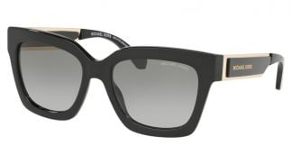 MICHAEL-KORS-2102-300511-SUNGLASSES