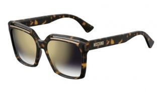 MOSCHINO-S-086FQ-SUNGLASSES