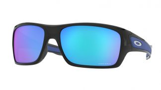 OAKLEY-9263-926356-SUNGLASSES