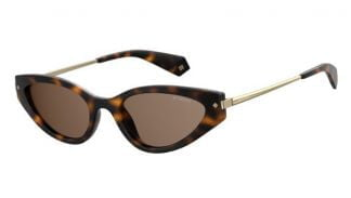 POLAROID-4074S-086SP-SUNGLASSES