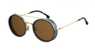 CARRERA-167S-KY270-SUNGLASSES
