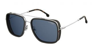 CARRERA-207S-010KU-SUNGLASSES