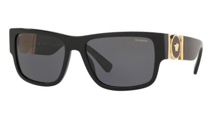 VERSACE-4369-GB181-SUNGLASSES