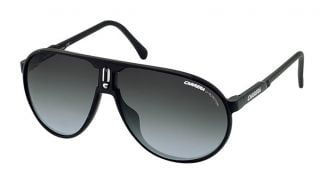 CARRERA-CHAMPION-DL5JJ-SUNGLASSES