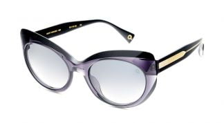 ETNIA-BARCELONA-SAINT-HONORE-BK-SUNGLASSES-3