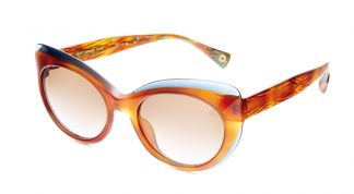 ETNIA-BARCELONA-SAINT-HONORE-HVBL-SUNGLASSES-2