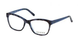 GUESS-2541-092-GIALIA-ORASEOS-2